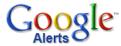 Google-alerts in Google Alerts