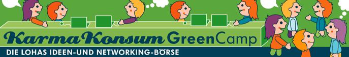 Bild-12 in Rückblick KarmaKonsum Greencamp