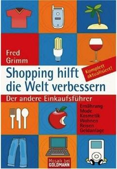 Bild1 in Shopping hilft die Welt verbessern