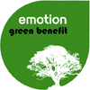 Green Benefit 100 in