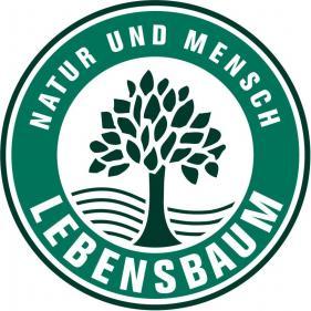 893 5 Lebensbaum in