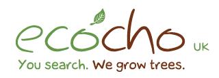 Ecocho1 in