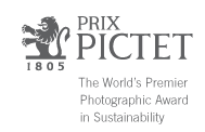 Prix Pictet in