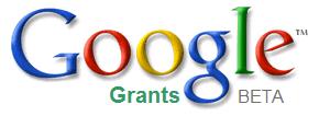 Google 10 in