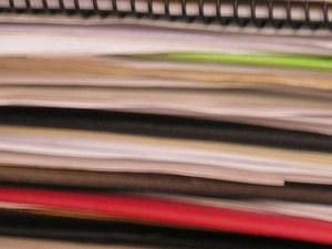 in Ordentlich Druck machen: Ökologische Druckereien