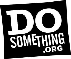 Dosomething Logo in
