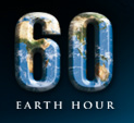 Earth Hour in