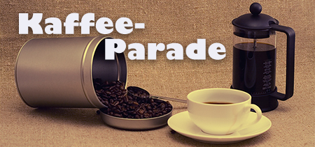 Kaffee-parade-banner1 in