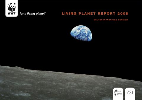 living_planet_report_2008_wwf