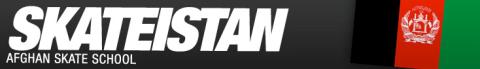 skateistan_logo