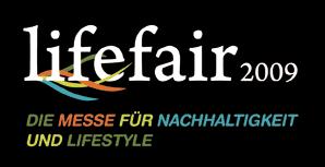 lifefair2009
