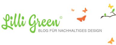 lilli_green