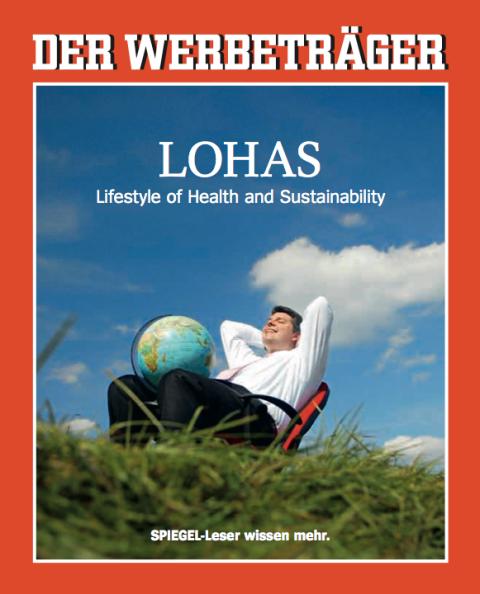 spiegel_broschuere_lohas1