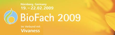 biofach_2009_header