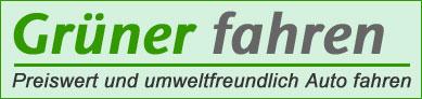 Gruener Fahren1 in Neuer Blog von Joachim Ott: Grüner fahren