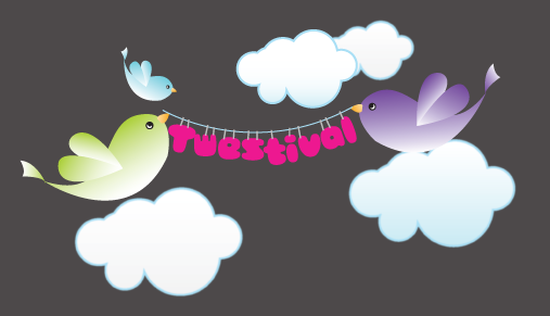 Twestival in