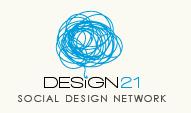 Design21 in Celebrate Diversity: ein UNESCO Logo-Wettbewerb