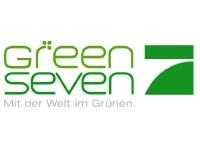 """Green Seven in ProSieben am 22. April mit """"Green Seven""""-Day"""
