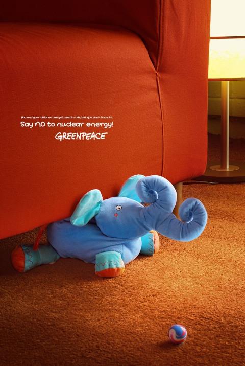 greenpeace_elephant1