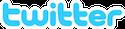 Twitter Logo in