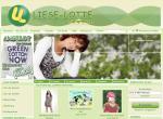 Liese-Lotte Natur