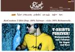 RiotCreations