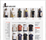 in Eco Fashion Online-Stores