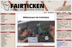 fairticken
