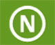 Logo Nachhaltigkeitsrat in
