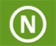 logo_nachhaltigkeitsrat