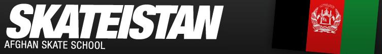 Skateistan 021 in Skateistan mit Wettbewerb für Online-Banner