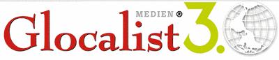 Glocalist-Medien