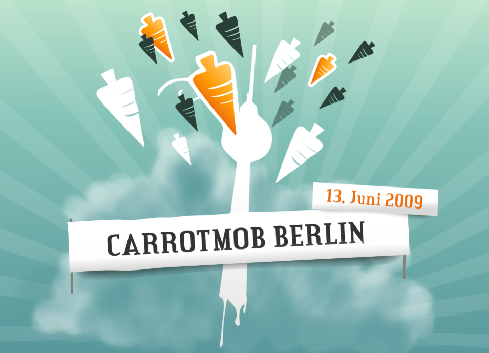 Carrotmob Berlin Grafik1 in