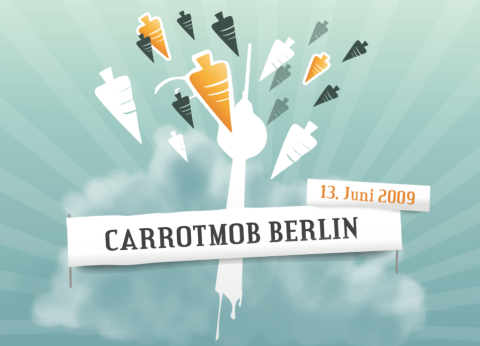 carrotmob_berlin_grafik