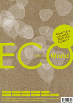 Eco-world-2009 in