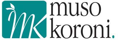 Musokoroni in Jubiläum und Verlosung beim Online-Shop Muso Koroni