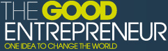The-good-entrepreneur in