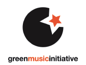 green-music-initiative