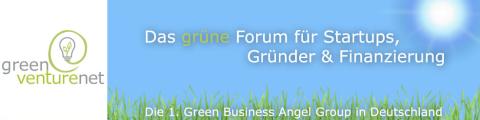 greenventurenet-header