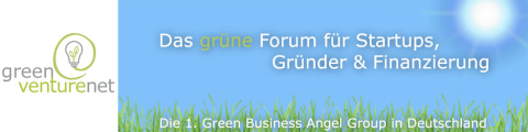 greenventurenet-header