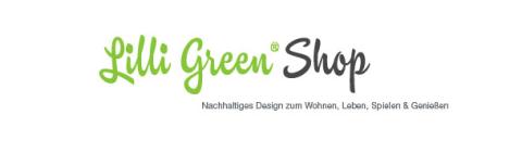 lilligreen-logo