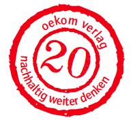 oekom-20