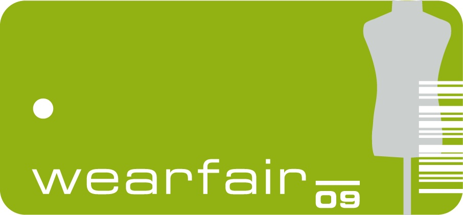 Wearfair09 in