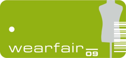 wearfair09