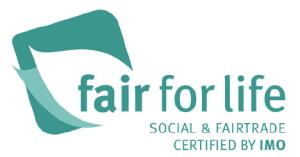 in KarmaKonsum Blogkarneval: We love FairTrade