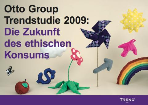 Otto_Trendbureau_Studie