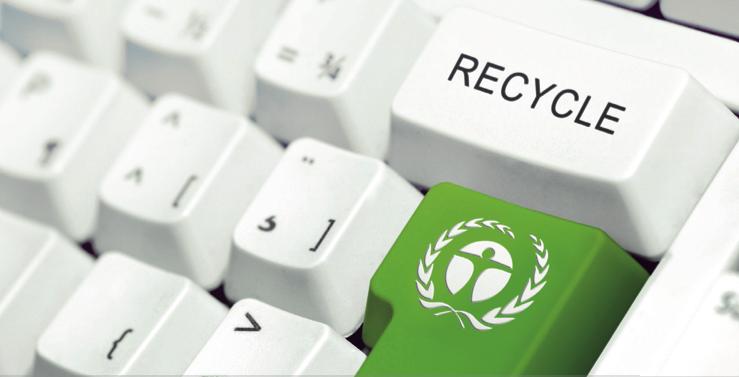 Umweltbundesamt-01 in Neue Publikation des Umweltbundesamtes: Computer, Internet und Co: Geld sparen und Klima schützen