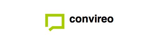 Convireo in convireo: die Plattform für Karrieren im Markt für grüne Technologien