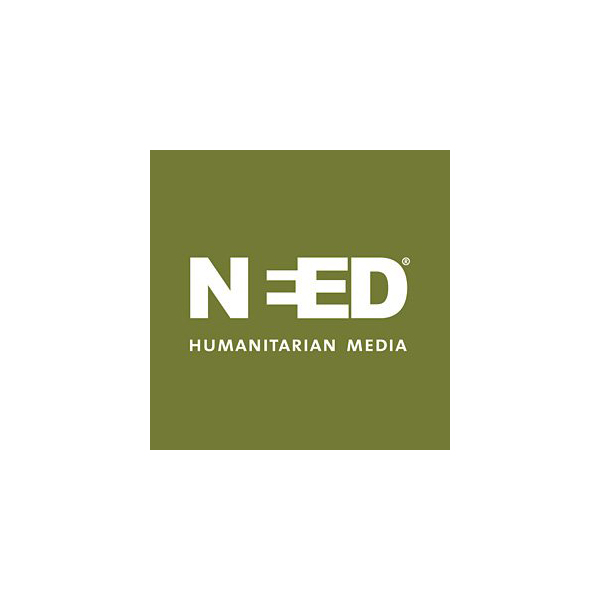 Need-logo2 in