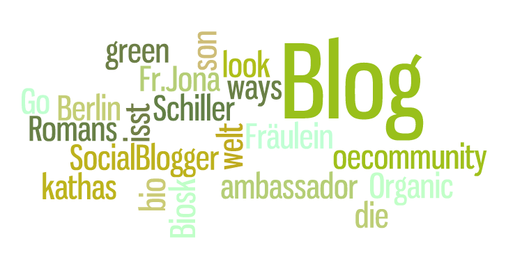 Bild-3 in Blog-Empfehlungen